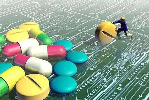 医药领域的用途权利要求的作用及其撰写方式